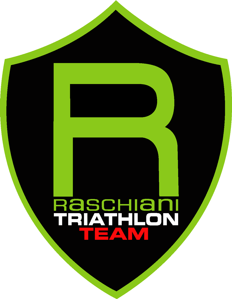 triathlon-pavese-raschiani-pavia-cycling-running-1