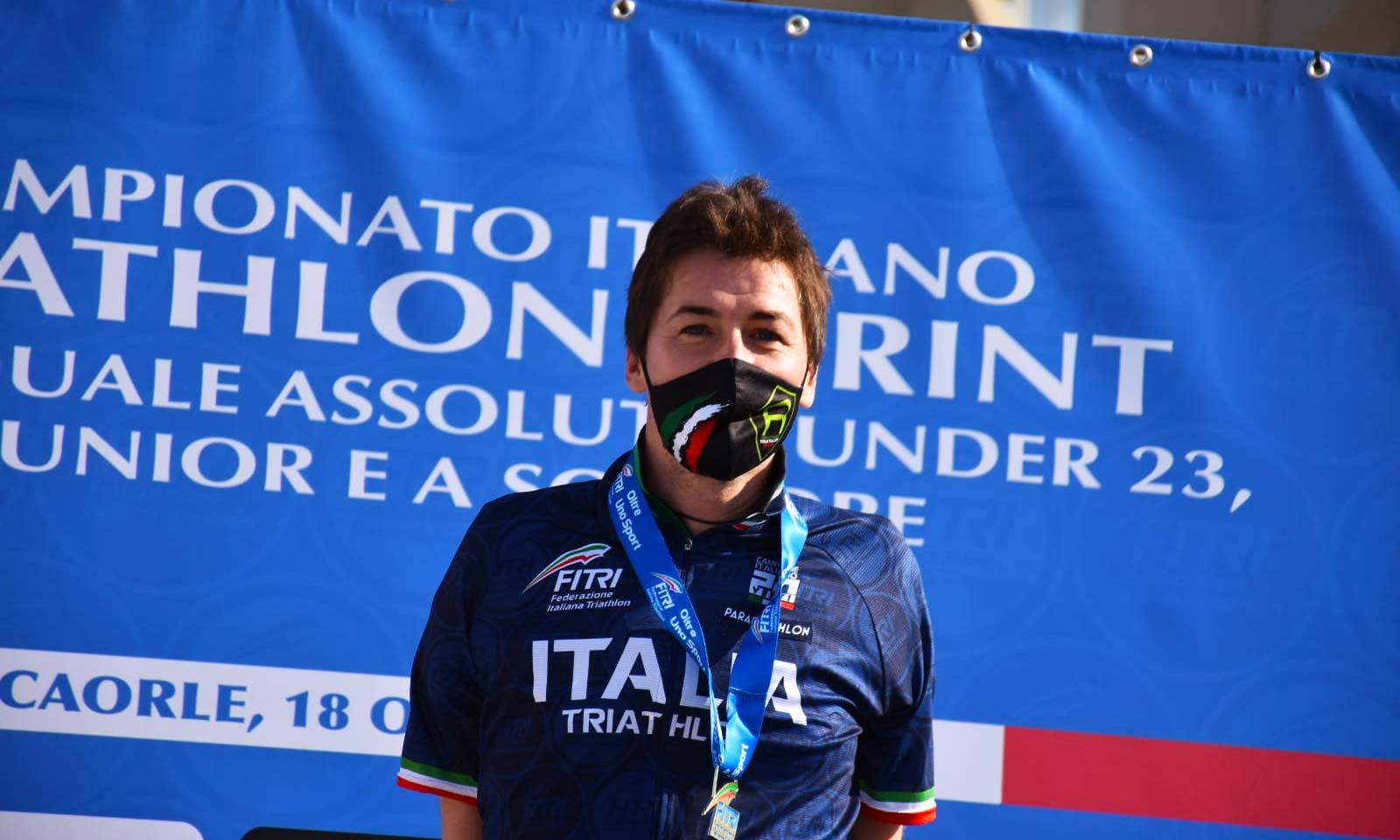 triathlon-pavese-raschiani-pavia-cycling-running-19