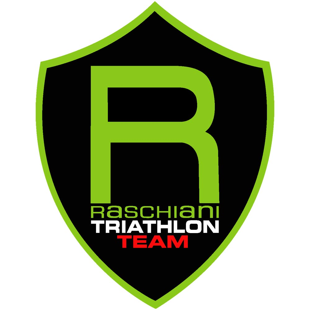 triathlon-pavese-raschiani-pavia-cycling-running-2