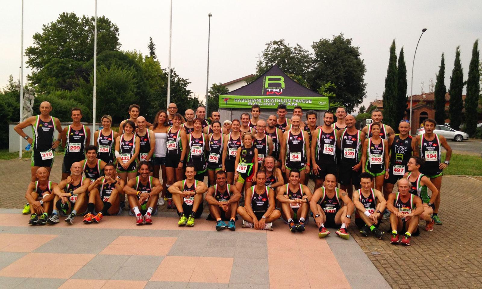 triathlon-pavese-raschiani-pavia-cycling-running-23