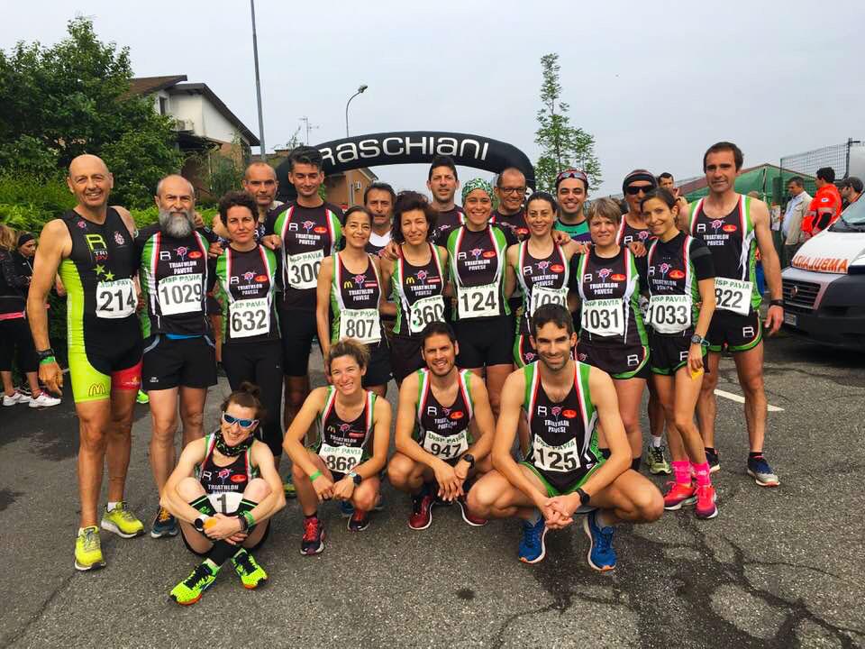 triathlon-pavese-raschiani-pavia-cycling-running-24