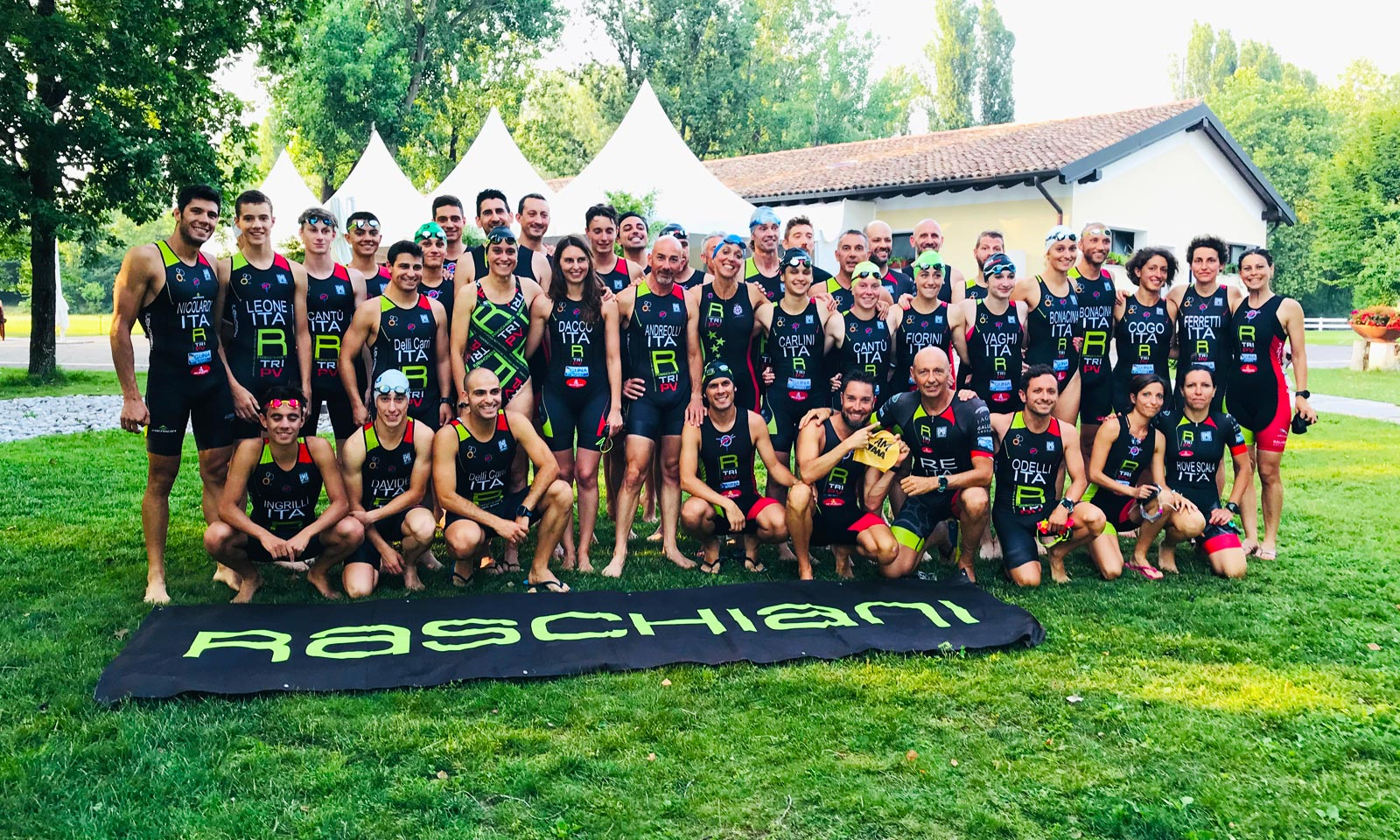 triathlon-pavese-raschiani-pavia-cycling-running-3