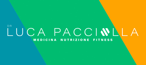 triathlon-pavese-raschiani-pavia-cycling-running-31