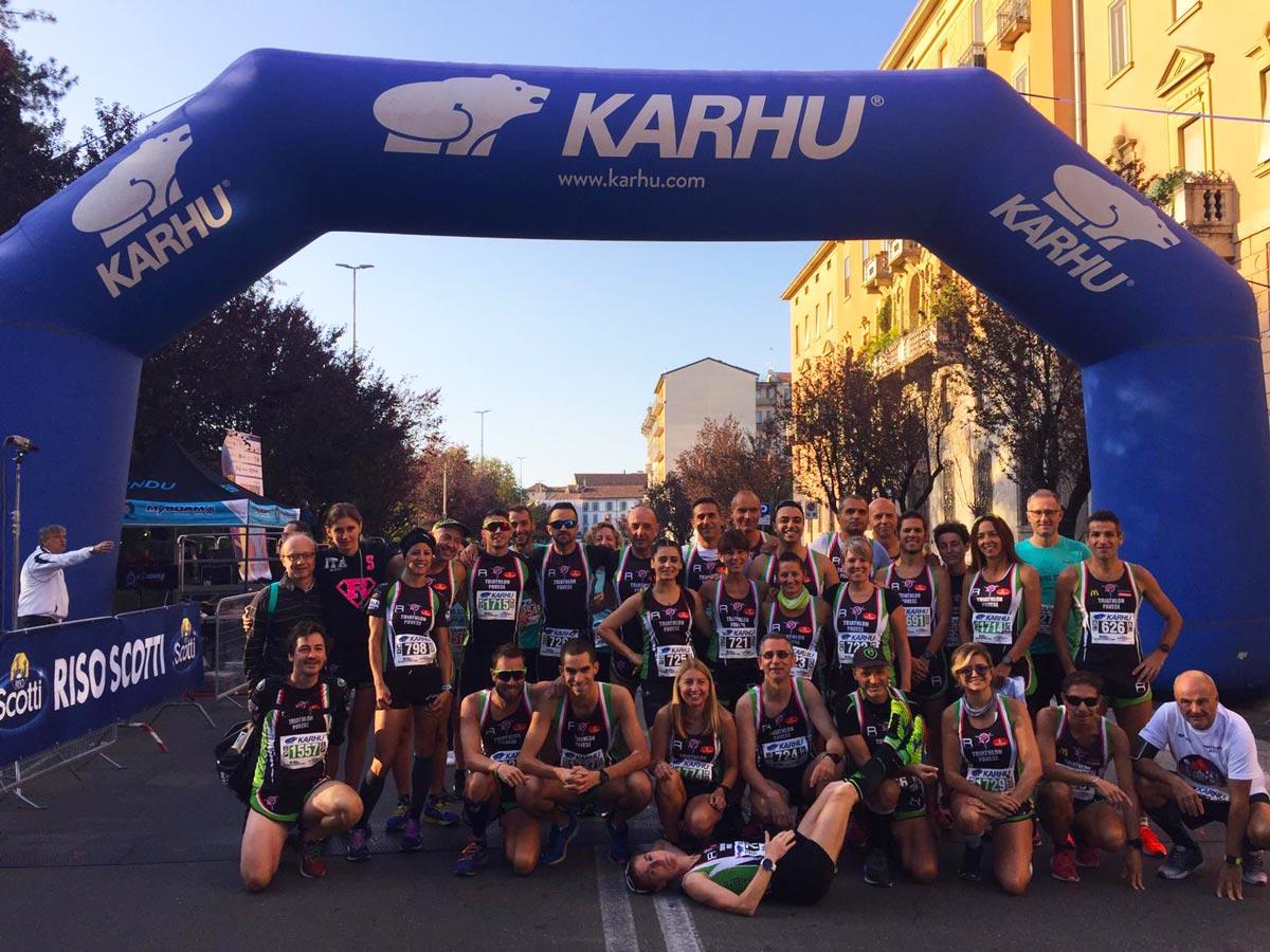triathlon-pavese-raschiani-pavia-cycling-running-43