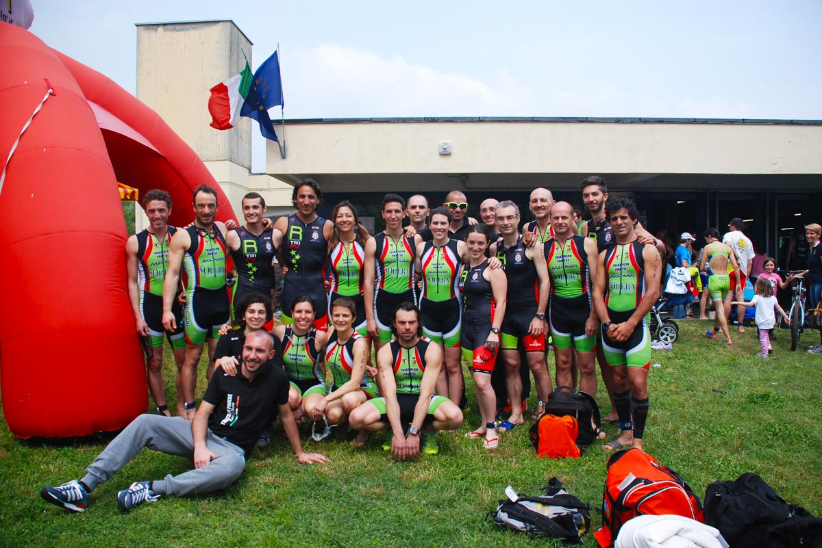 triathlon-pavese-raschiani-pavia-cycling-running-103