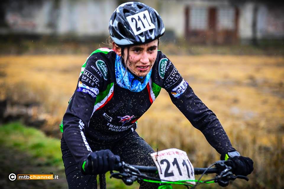 triathlon-pavese-raschiani-pavia-cycling-running-111