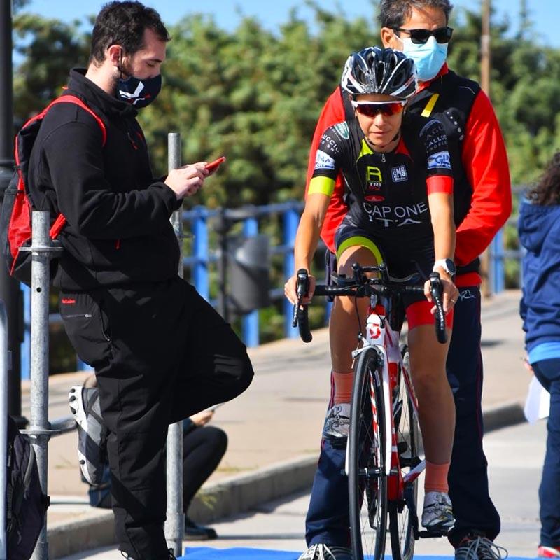 triathlon-pavese-raschiani-pavia-cycling-running-112