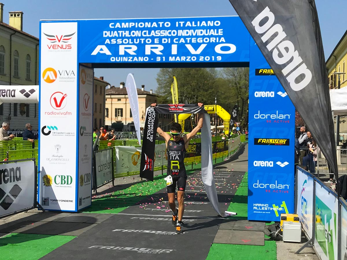 triathlon-pavese-raschiani-pavia-cycling-running-116