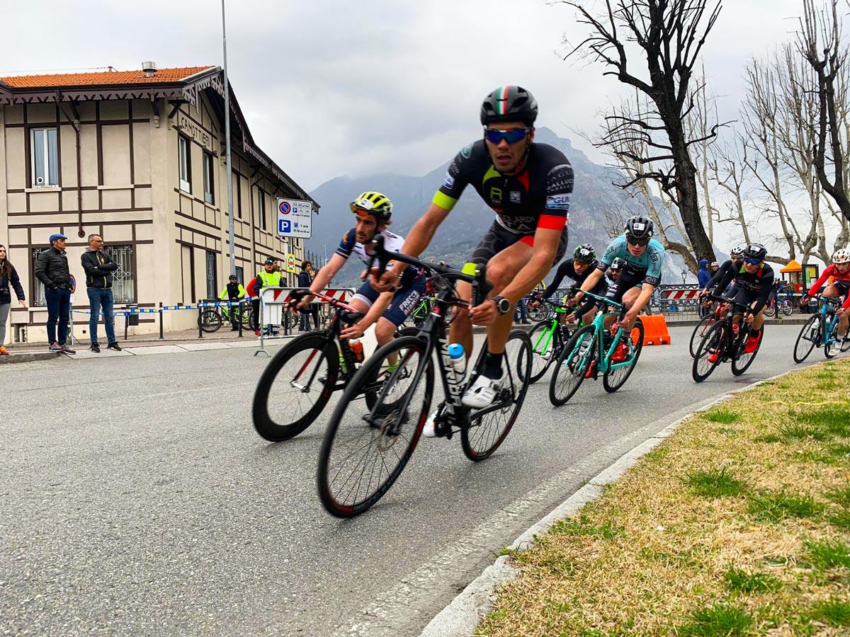 triathlon-pavese-raschiani-pavia-cycling-running-117