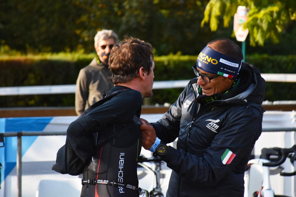 triathlon-pavese-raschiani-pavia-cycling-running-118