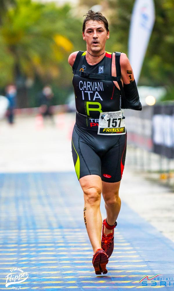 triathlon-pavese-raschiani-pavia-cycling-running-120
