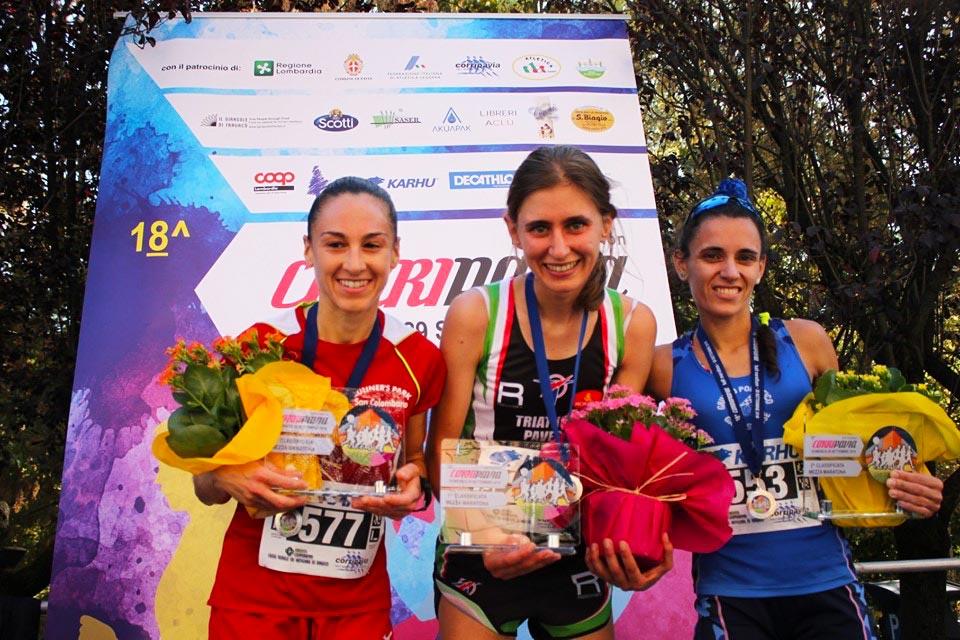 triathlon-pavese-raschiani-pavia-cycling-running-122