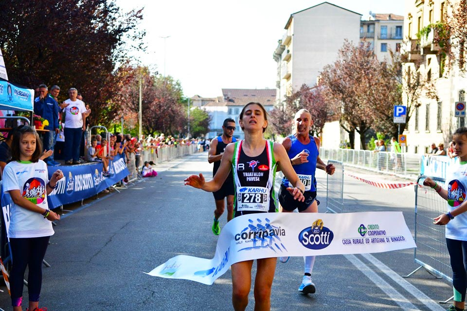 triathlon-pavese-raschiani-pavia-cycling-running-123