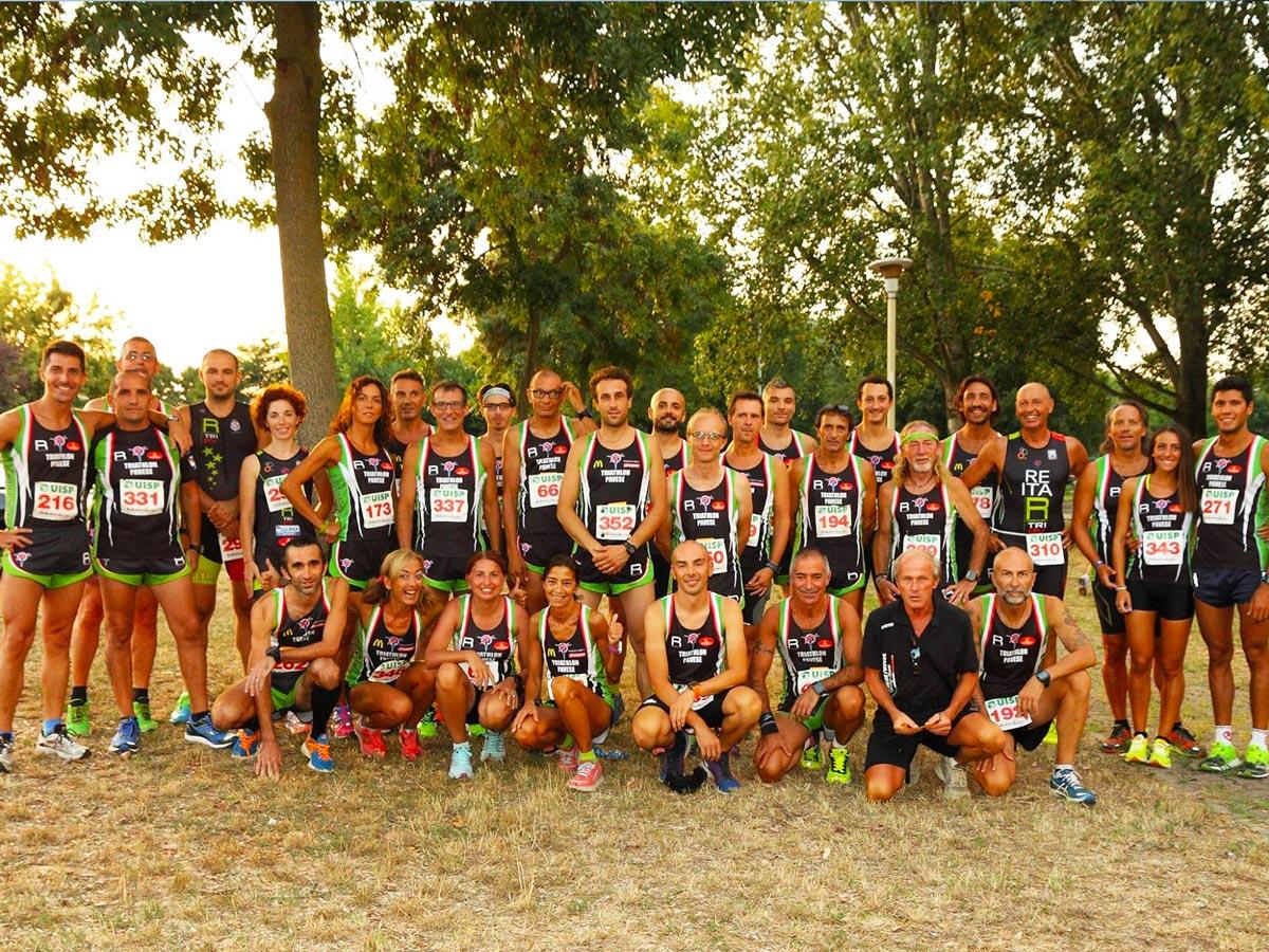 triathlon-pavese-raschiani-pavia-cycling-running-125