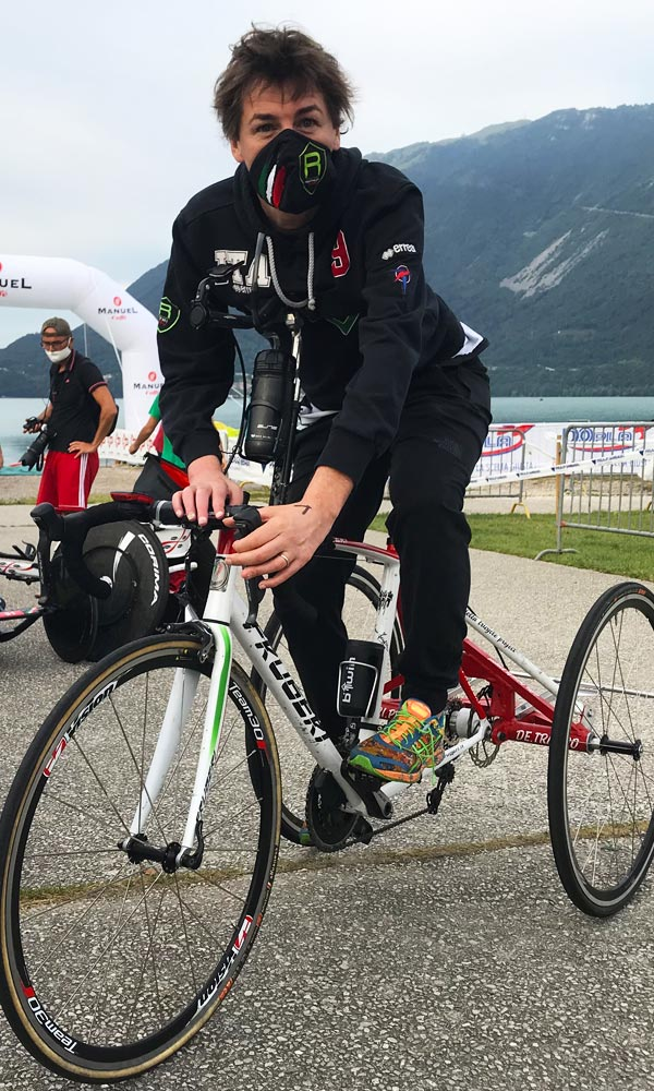 triathlon-pavese-raschiani-pavia-cycling-running-132
