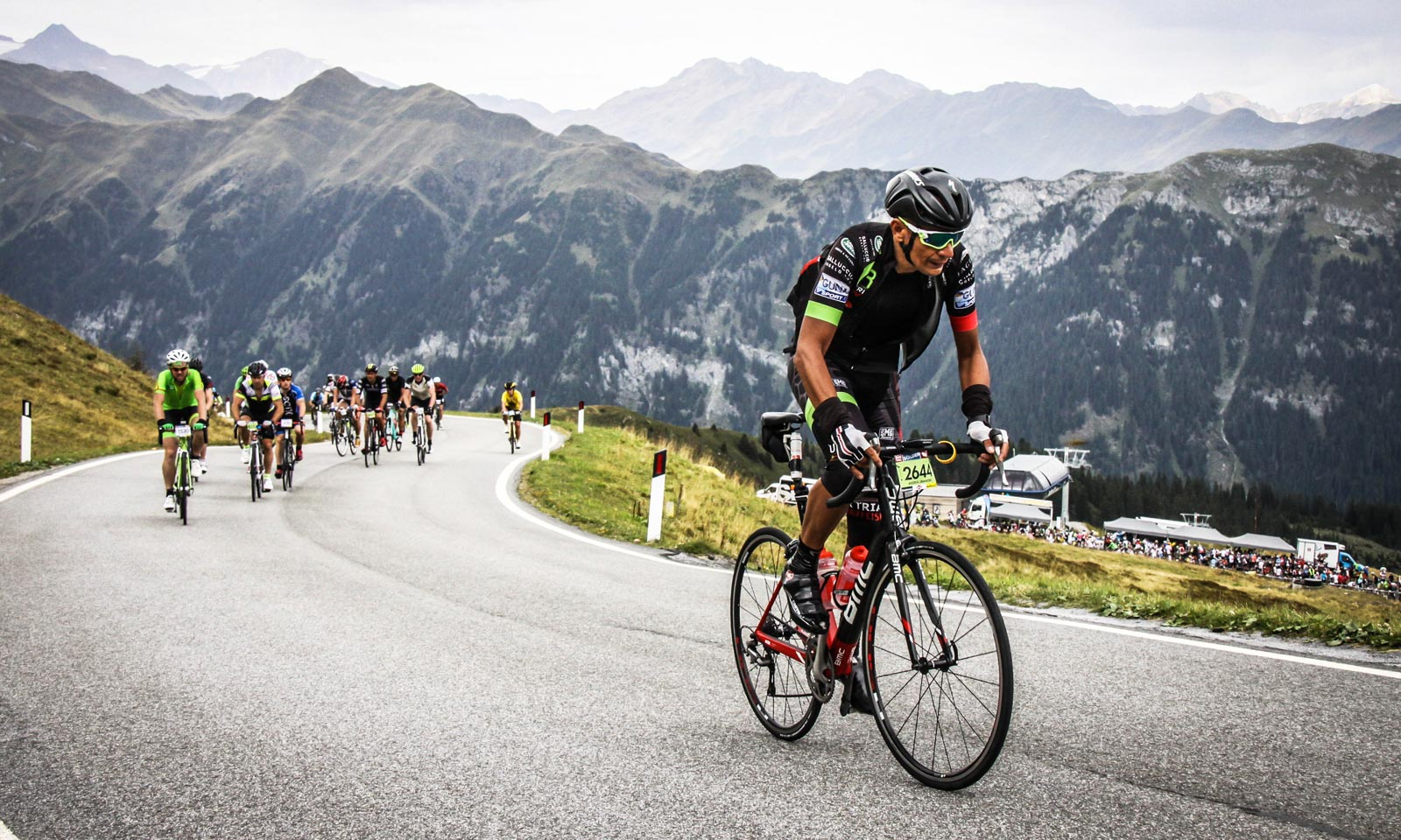 triathlon-pavese-raschiani-pavia-cycling-running-135