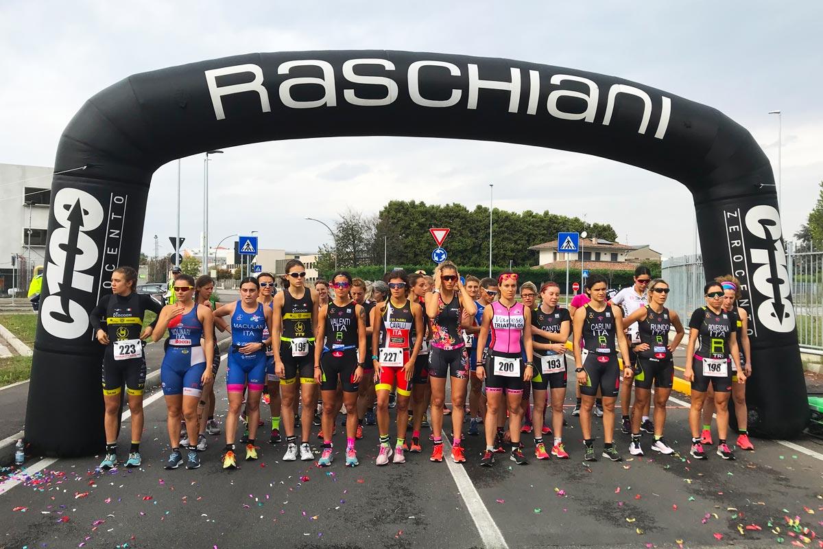 triathlon-pavese-raschiani-pavia-cycling-running-137
