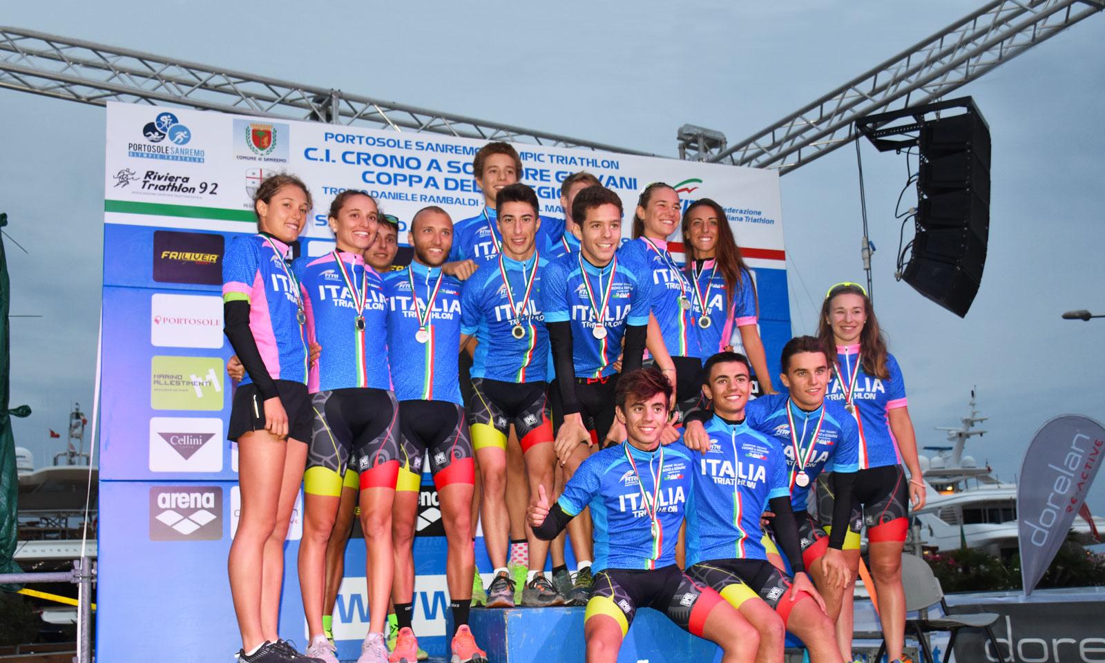 triathlon-pavese-raschiani-pavia-cycling-running-139