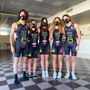 triathlon-pavese-raschiani-pavia-cycling-running-141