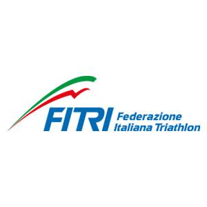 triathlon-pavese-raschiani-pavia-cycling-running-147