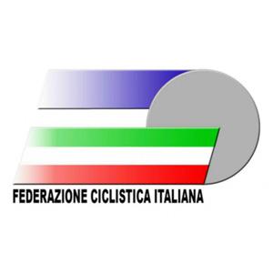 triathlon-pavese-raschiani-pavia-cycling-running-148