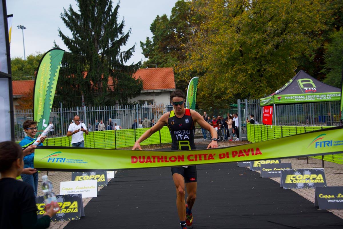 triathlon-pavese-raschiani-pavia-cycling-running-53