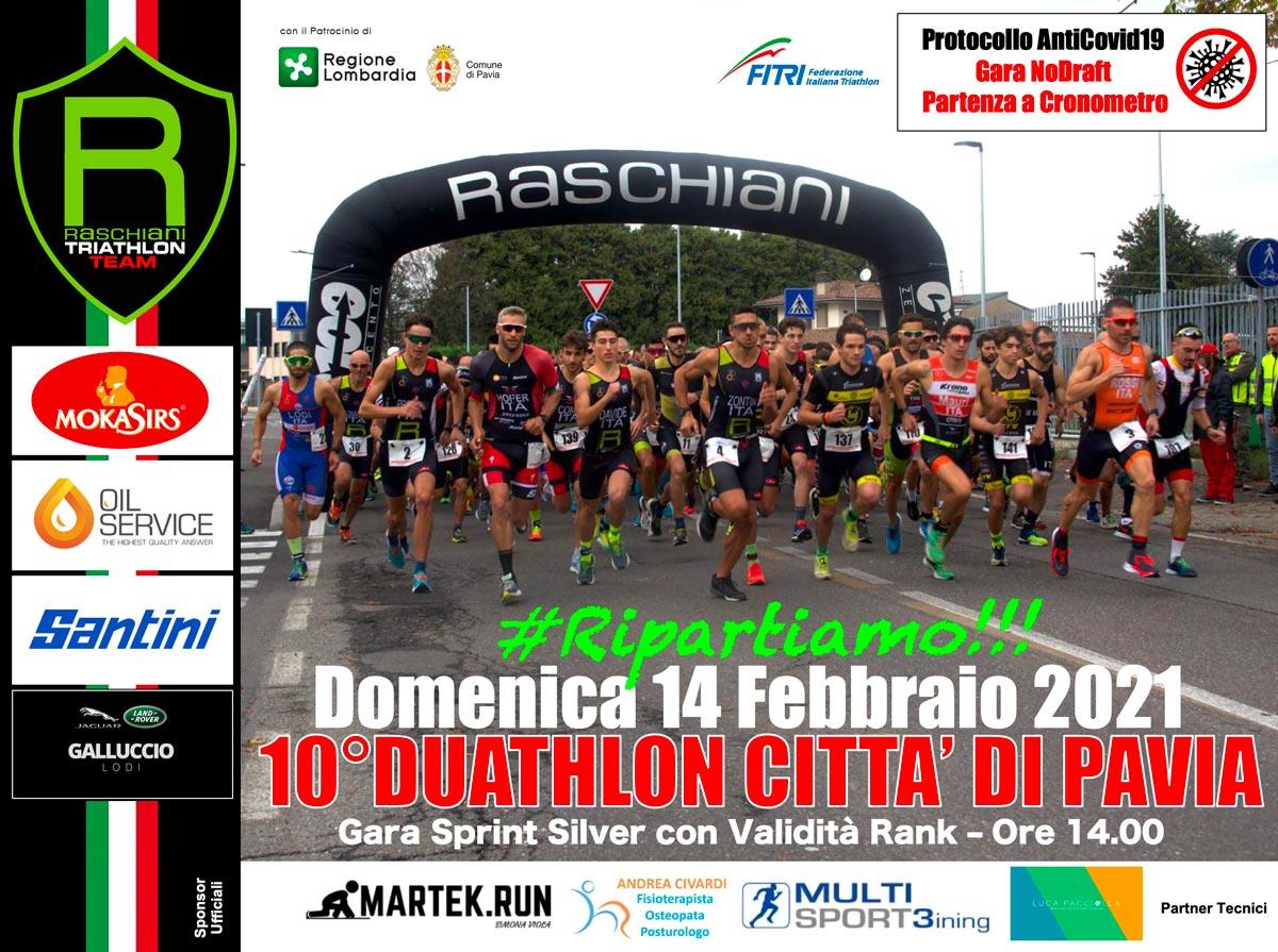 triathlon-pavese-raschiani-pavia-cycling-running-55