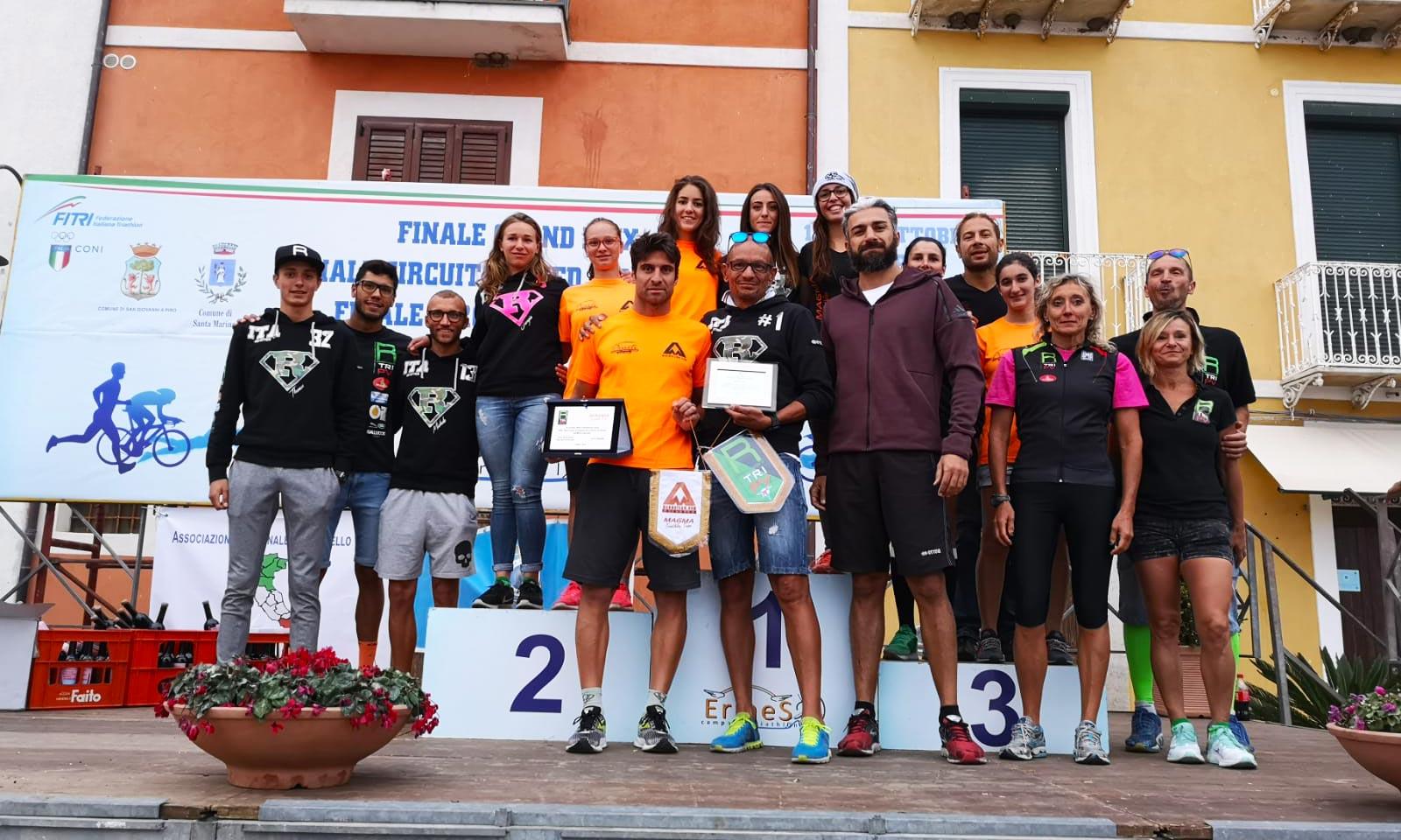 triathlon-pavese-raschiani-pavia-cycling-running-65