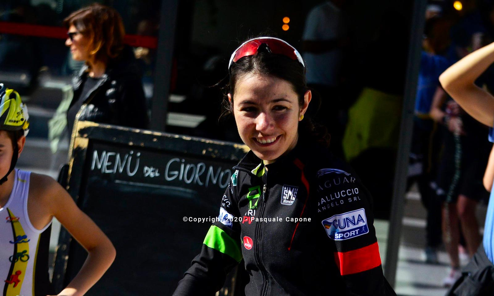 triathlon-pavese-raschiani-pavia-cycling-running-74