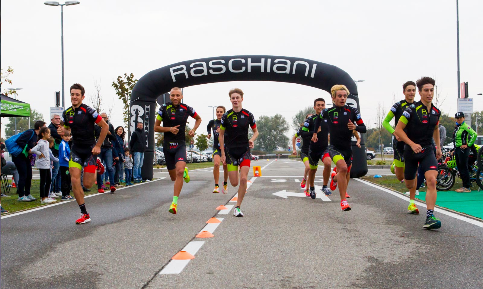 triathlon-pavese-raschiani-pavia-cycling-running-76