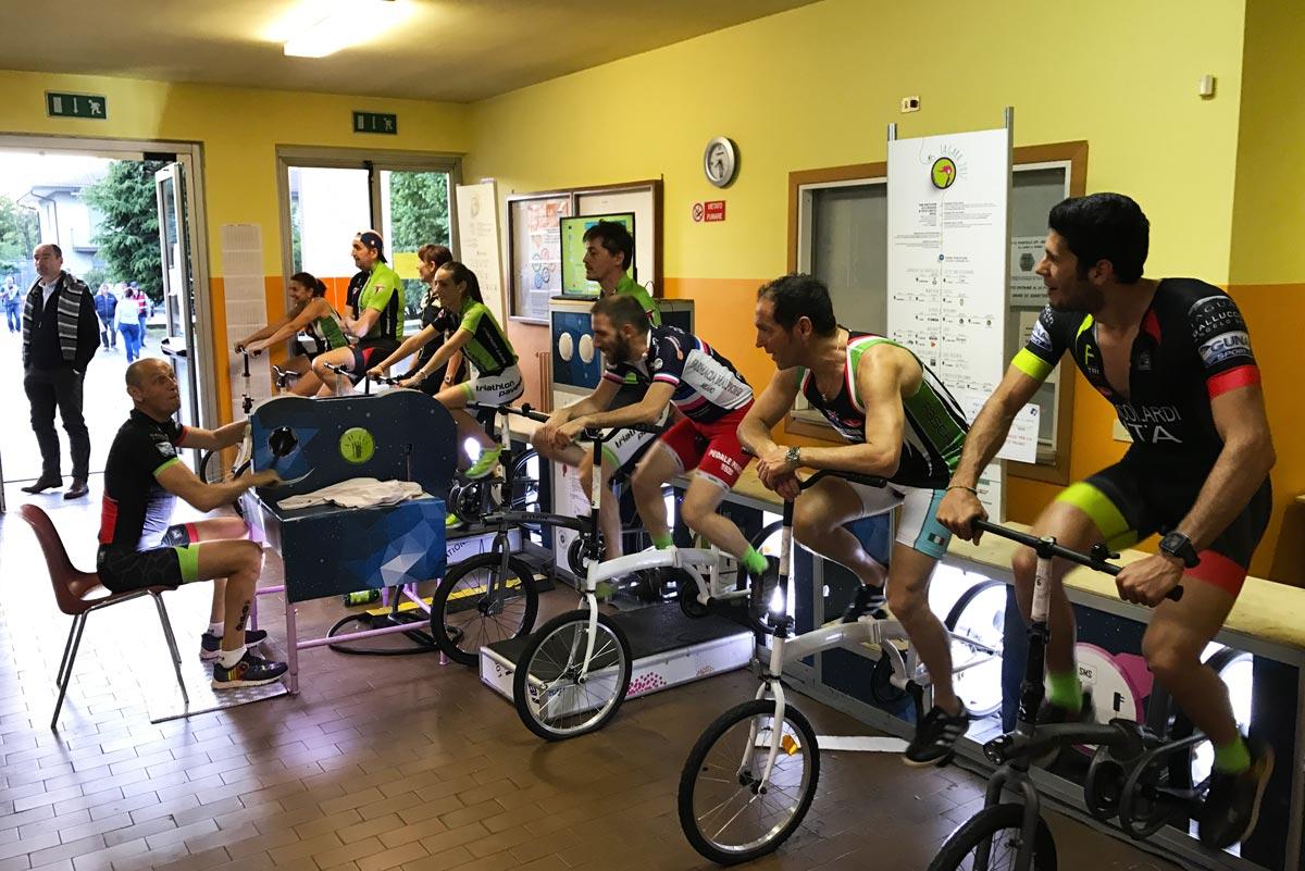 triathlon-pavese-raschiani-pavia-cycling-running-82