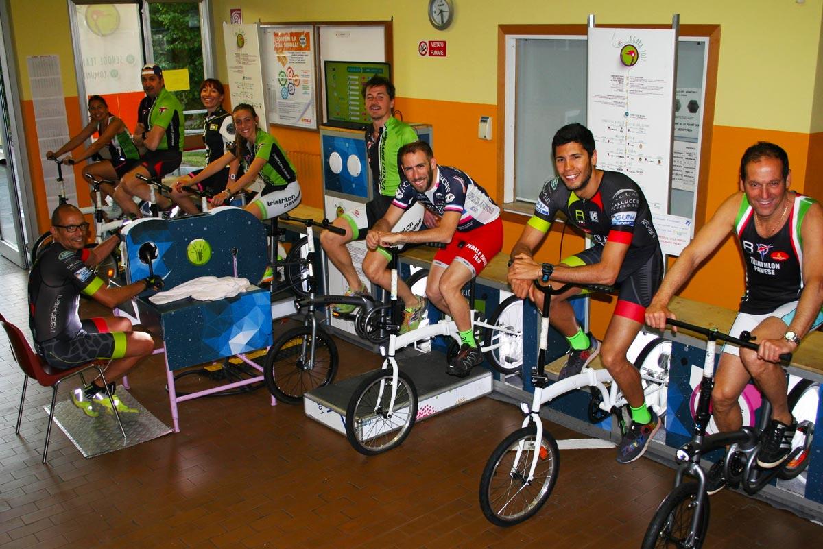 triathlon-pavese-raschiani-pavia-cycling-running-84
