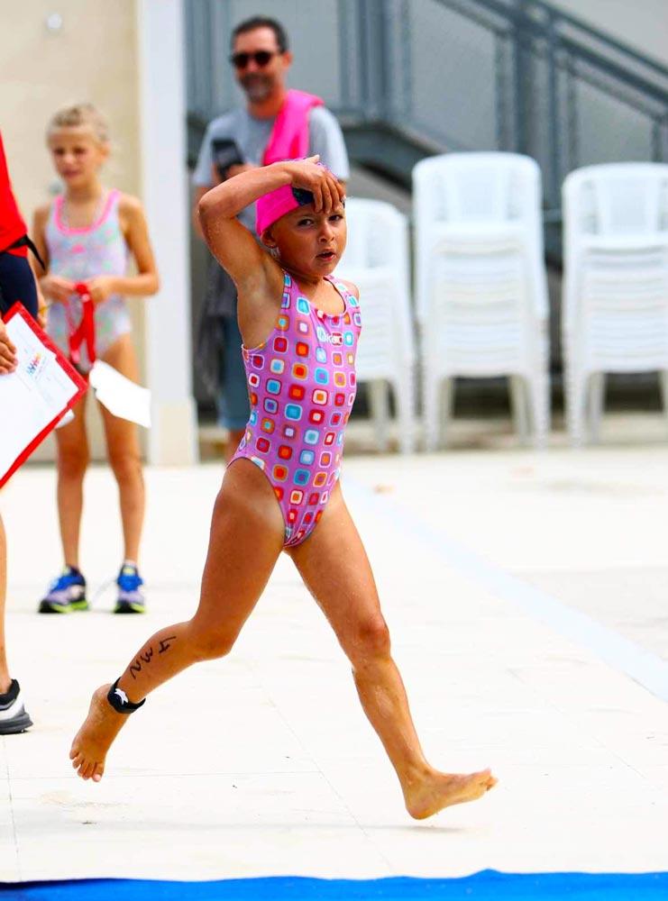 triathlon-pavese-raschiani-pavia-cycling-running-88