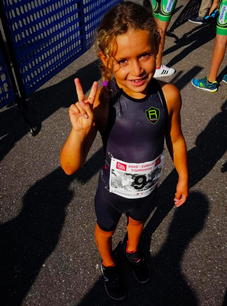 triathlon-pavese-raschiani-pavia-cycling-running-89