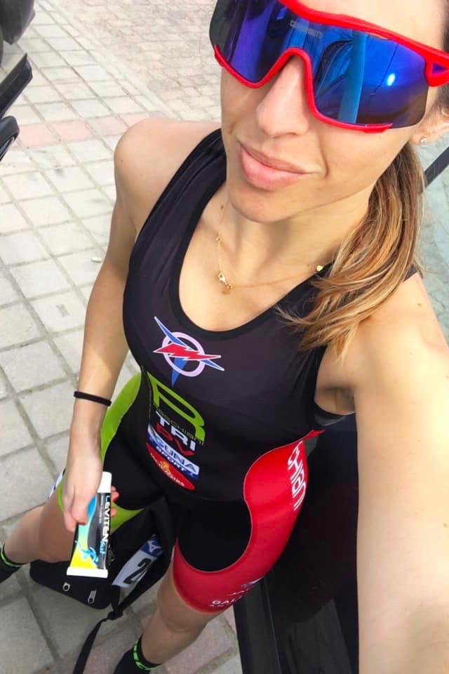 triathlon-pavese-raschiani-pavia-cycling-running-93
