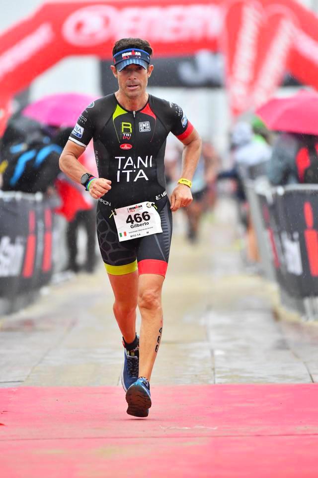 triathlon-pavese-raschiani-pavia-cycling-running-94