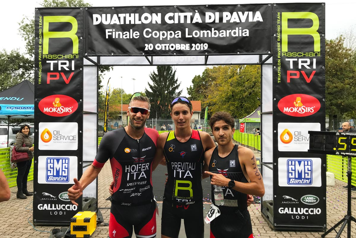 triathlon-pavese-raschiani-pavia-cycling-running-97