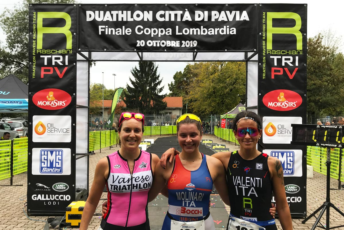 triathlon-pavese-raschiani-pavia-cycling-running-98