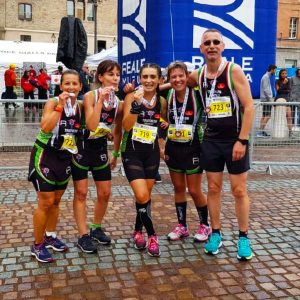 triathlon-pavese-raschiani-pavia-cycling-running-13