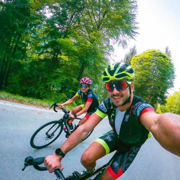 triathlon-pavese-raschiani-pavia-cycling-running-130