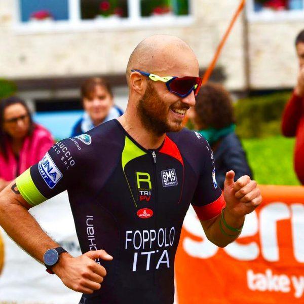 triathlon-pavese-raschiani-pavia-cycling-running-131