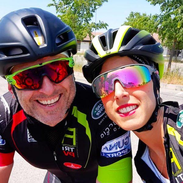 triathlon-pavese-raschiani-pavia-cycling-running-133