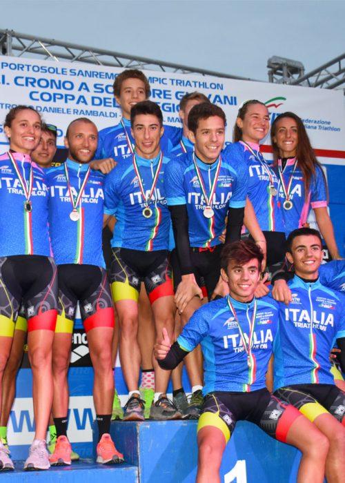 triathlon-pavese-raschiani-pavia-cycling-running-138