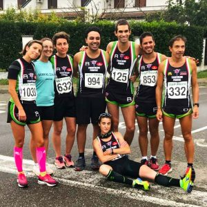 triathlon-pavese-raschiani-pavia-cycling-running-15
