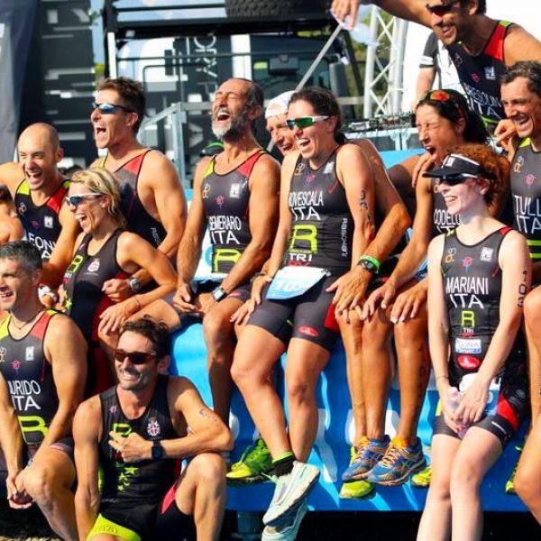 triathlon-pavese-raschiani-pavia-cycling-running-41