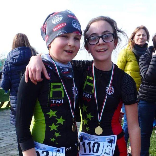 triathlon-pavese-raschiani-pavia-cycling-running-86